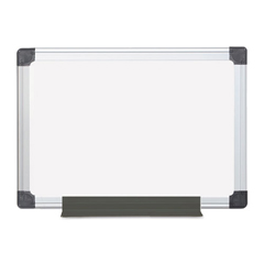BVCMA0212170MV - MasterVision® Value Melamine Dry Erase Board