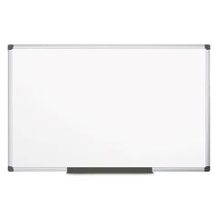 BVCMA2112170MV - MasterVision® Value Melamine Dry Erase Board