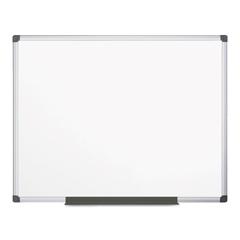 BVCMA2712170MV - MasterVision® Value Melamine Dry Erase Board