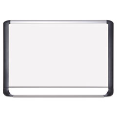 BVCMVI030201 - MasterVision® Gold Ultra® Magnetic Dry Erase Boards