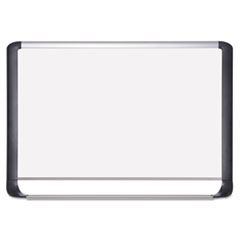 BVCMVI270201 - MasterVision® Gold Ultra® Magnetic Dry Erase Boards