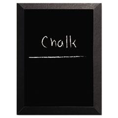 BVCPM07151620 - MasterVision® Kamashi Chalk Board