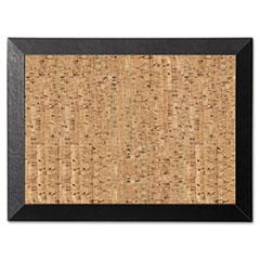 BVCSF0722581012 - Natural Cork Bulletin Board