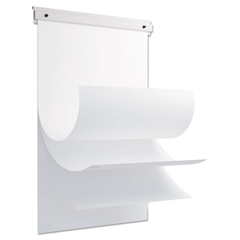 BVCSX101010 - MasterVision® Easel Pad Hanger