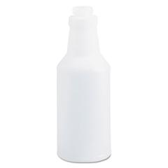 BWK00016 - Boardwalk® Handi-Hold Spray Bottle
