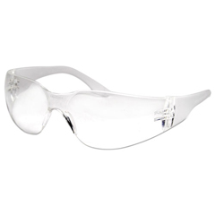 BWK00022 - Boardwalk® Safety Glasses