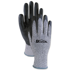 BWK0002910 - Boardwalk® Palm Coated HPPE Gloves