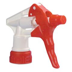 BWK09229 - Trigger Sprayer