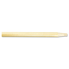 BWK122 - Threaded End Broom Handle