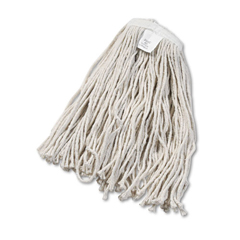 BWK2020CEA - Boardwalk® Cut-End Wet Mop Heads