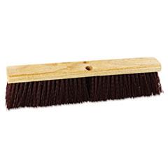BWK20318 - Floor Brush Head