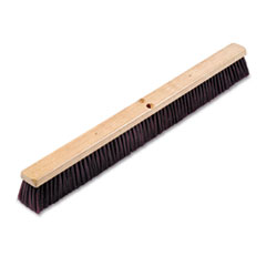BWK20336 - Boardwalk Floor Brush Head