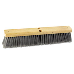 BWK20418 - Floor Brush Head