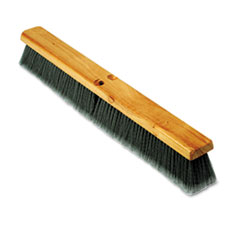 BWK20424 - Boardwalk Floor Brush Head