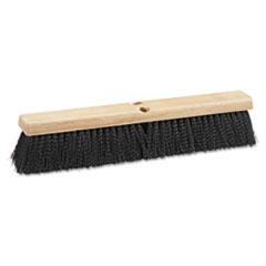 BWK20618 - Floor Brush Head