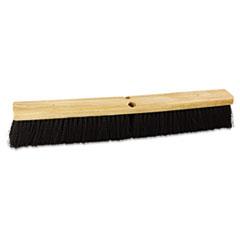 BWK20624 - Floor Brush Head