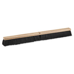 BWK20636 - Floor Brush Head