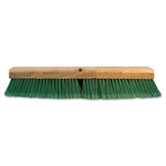 BWK20724 - Floor Brush Head