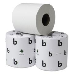 BWK25GREEN - Boardwalk® Boardwalk® Green Plus Bathroom Tissue