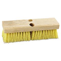 BWK3310 - Deck Brush Head