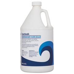 BWK3404SL - Boardwalk® Stain Resistant Floor Sealer