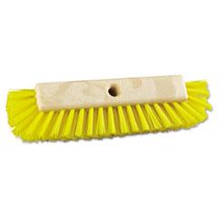 BWK3410 - Dual-Surface Scrub Brush