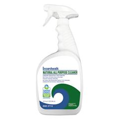 BWK37112 - Boardwalk® Natural All Purpose Cleaner