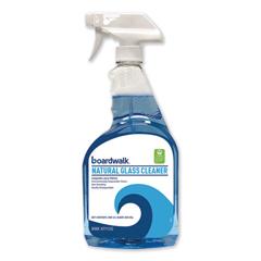 BWK37112G - Boardwalk® Natural Glass Cleaner