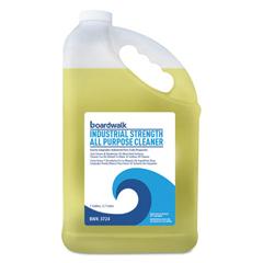BWK3724EA - Boardwalk® All-Purpose Cleaner