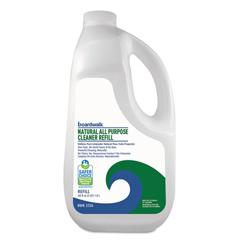 BWK3726EA - Boardwalk® Natural All Purpose Cleaner