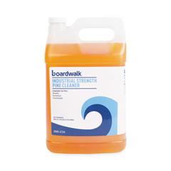BWK3734 - Boardwalk® Industrial Strength Pine Cleaner