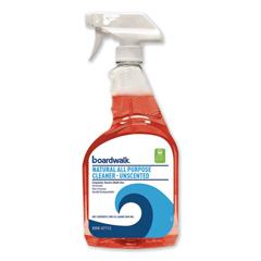 BWK37712 - Boardwalk® Green Bathroom Cleaner