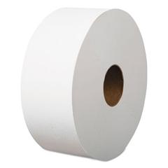 BWK410319 - Boardwalk® Jumbo Roll Bathroom Tissue