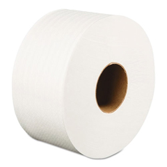 BWK410320 - Boardwalk® Jumbo Roll Bathroom Tissue