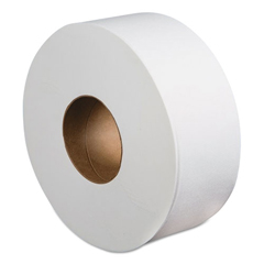 BWK410323 - Boardwalk® Jumbo Roll Bathroom Tissue