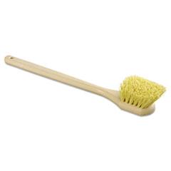 BWK4320 - Utility Brush