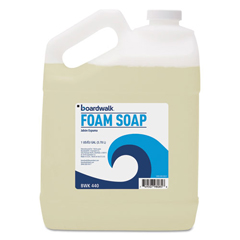BWK440 - Boardwalk® Foaming Hand Soap