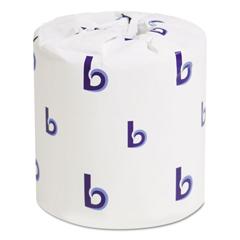 BWK4580 - Boardwalk® Office Packs Standard Bathroom Tissue