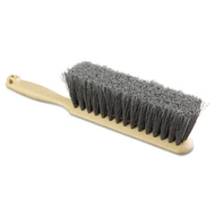 BWK5408 - Counter Brush