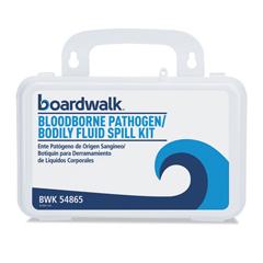 BWK54865 - Boardwalk® Blood Clean-Up Kit