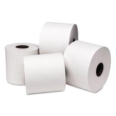 BWK6024 - Boardwalk® Office Packs Standard Bathroom Tissue
