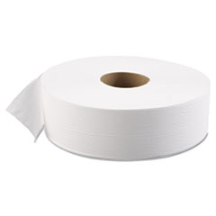 BWK6103 - JRT Jr. One-Ply Bathroom Tissue