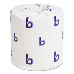 BWK6112 - Boardwalk® Two-Ply Toilet Tissue