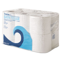 BWK6147 - Boardwalk® Office Packs Standard Bathroom Tissue