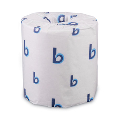 BWK6180 - Two-Ply Toilet Tissue
