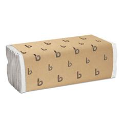 BWK6220 - Folded Paper Towels