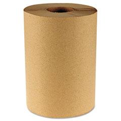 BWK6252 - Paper Towels Rolls