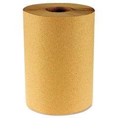 BWK6256 - Paper Towel Rolls