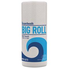 BWK6273 - Boardwalk® Household Perforated Paper Towel Rolls