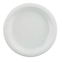 BWK6IMPACT - Hi-Impact Plastic Dinnerware